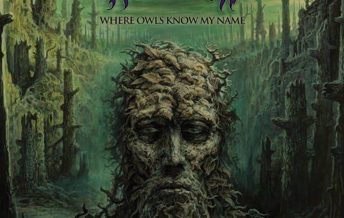 Where Owls Know