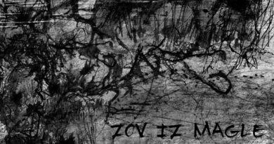 Zov iz Magle 1