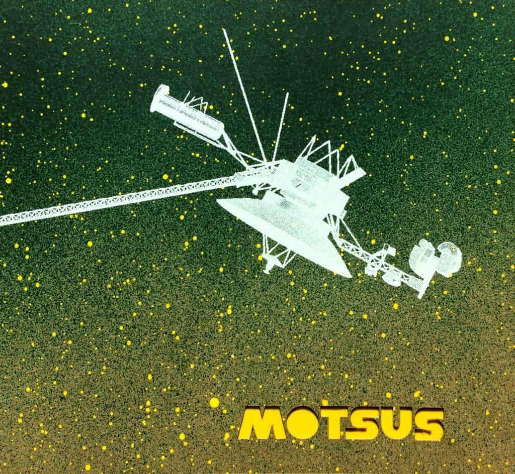 Motsus 1