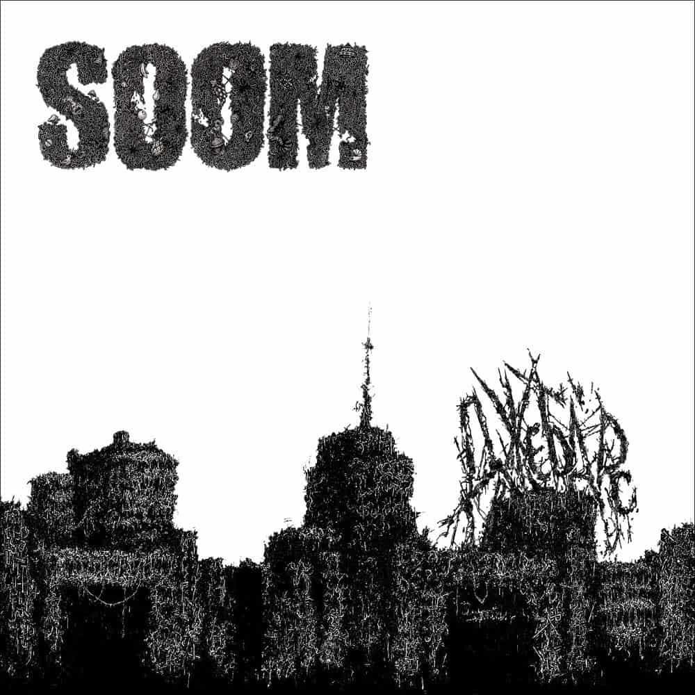 Soom 1