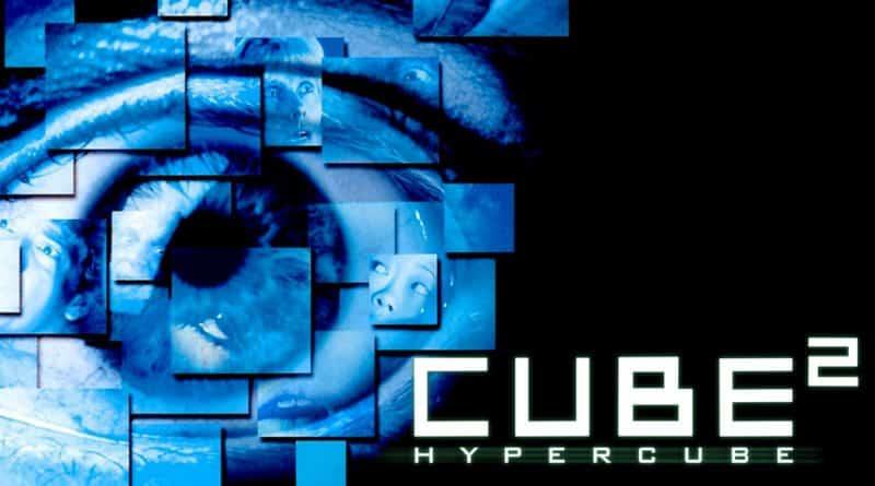 Cube 2 1