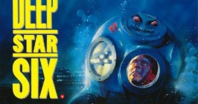 DeepStar Six 1