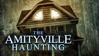 Definitive Amityville 11
