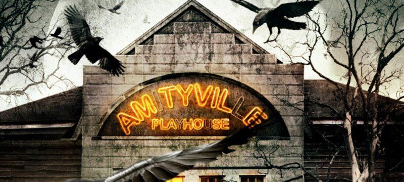 Definitive Amityville 19