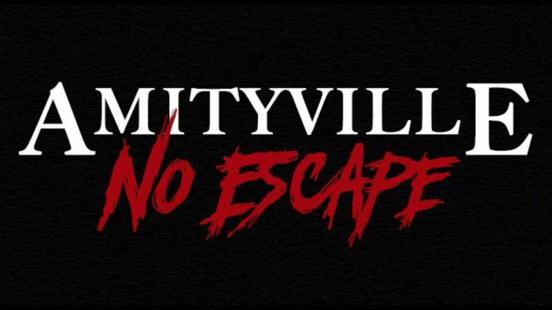 Definitive Amityville 24