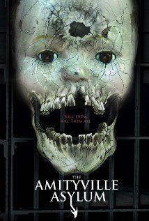 Definitive Amityville 28