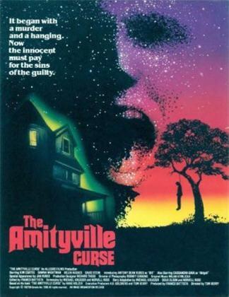 Definitive Amityville 32