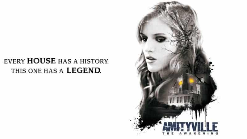Definitive Amityville 38