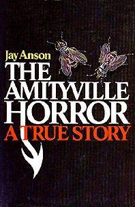 Definitive Amityville 4