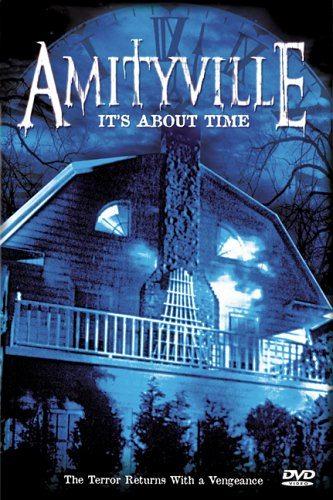 Definitive Amityville 41