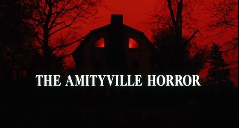Definitive Amityville 44