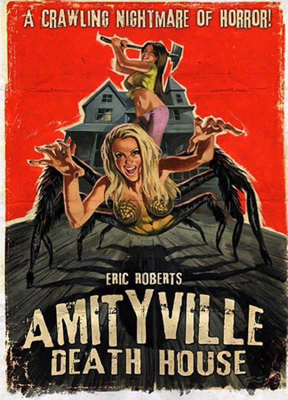 Definitive Amityville 9