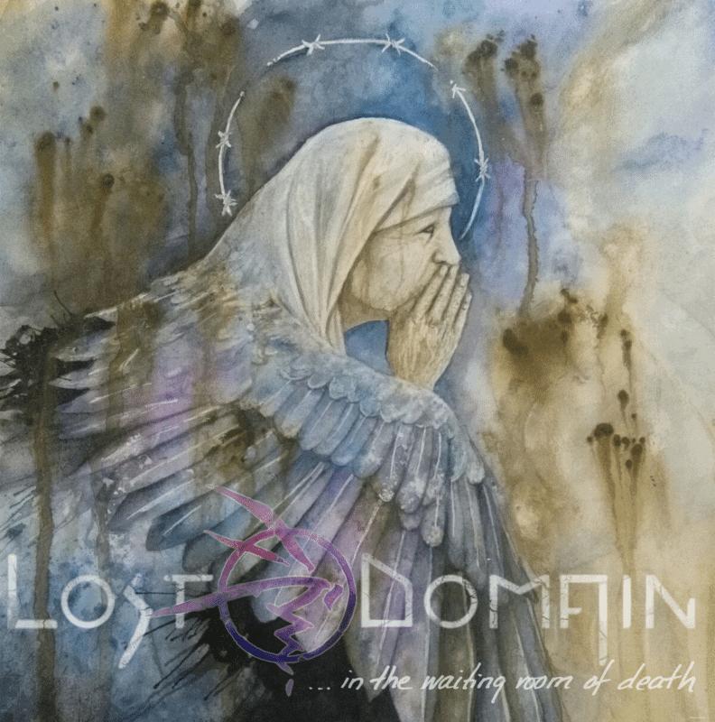 Lost Domain 1