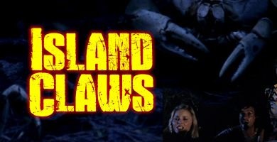 Island Claws 1