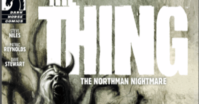 Northman 1