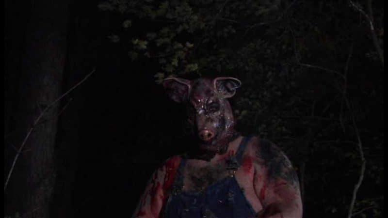 Porkchop 4