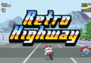Game Review: Retro Highway (Mobile – Free to Play)