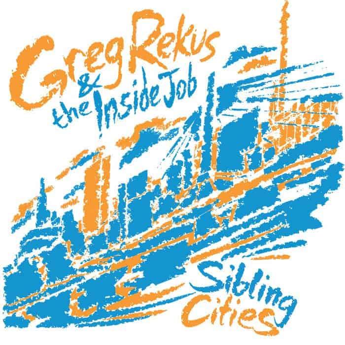 Greg Rekus 2