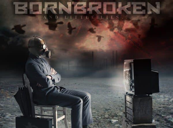 BornBroken 1