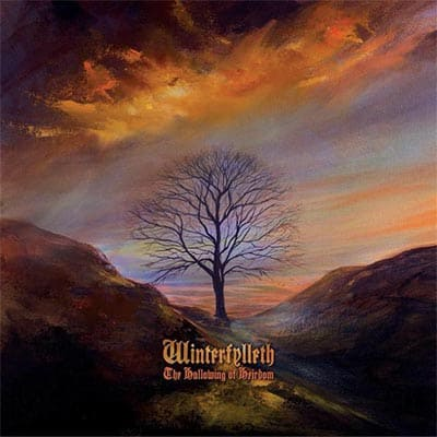 Winterfylleth 1
