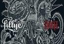 Album Review: Lillye – Evolve (Eclipse Records)
