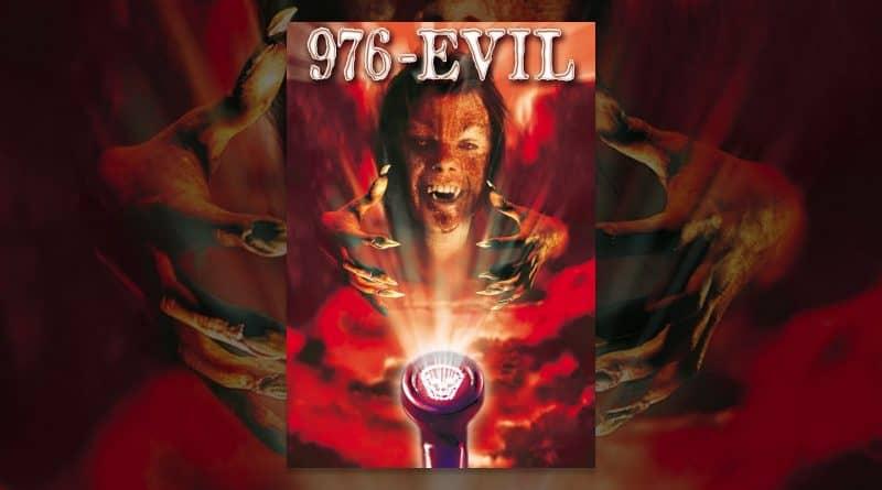 976-EVIL 1