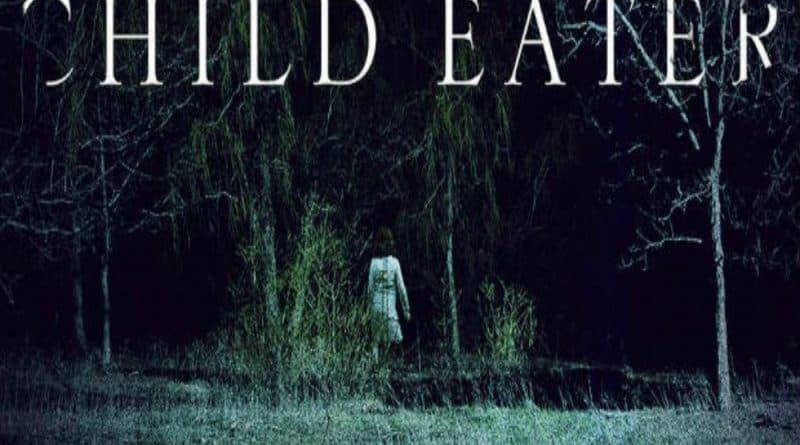 Child Eater 1