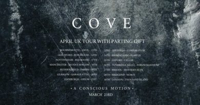 Cove 6