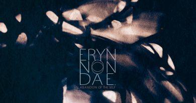 Eryn Non Dae 2