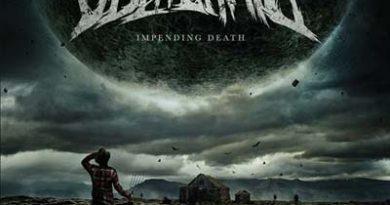 Impending Death