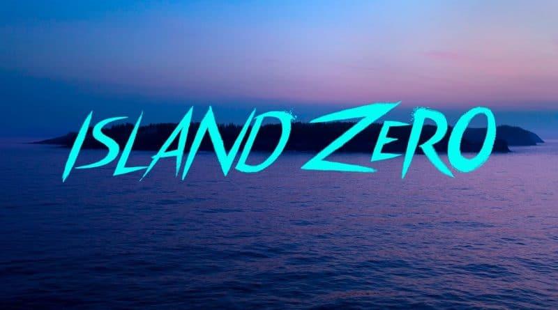 Island Zero 1