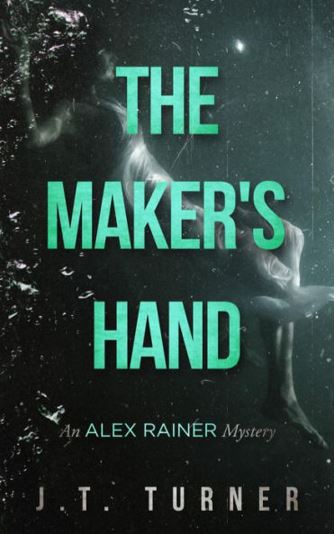 Makers Hand