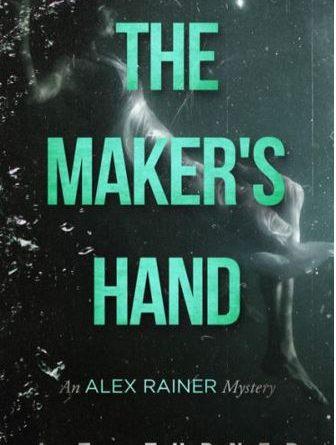 Maker's Hand