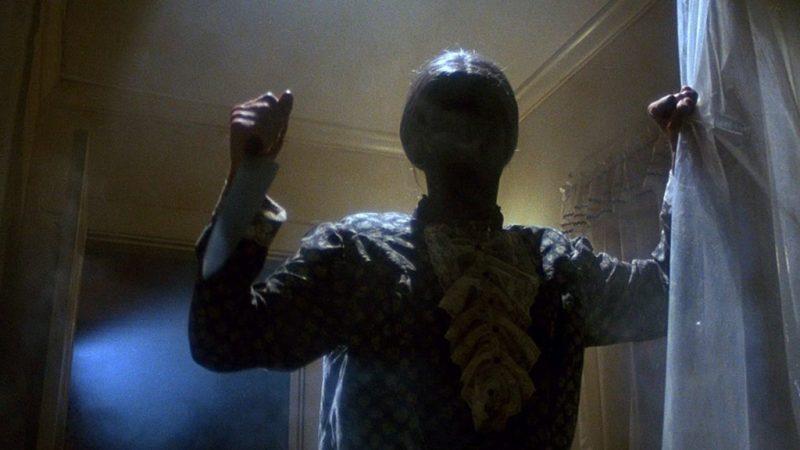 Psycho III 4