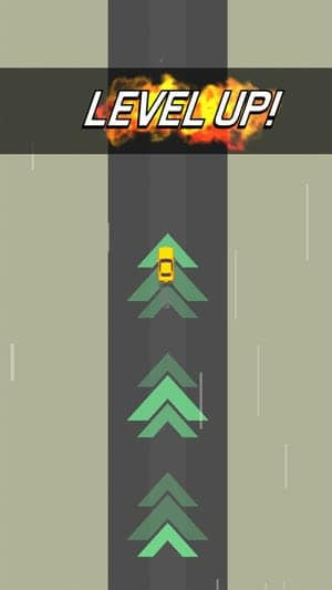 Game Review: Sling Drift (Mobile - Free to Play) - Games
