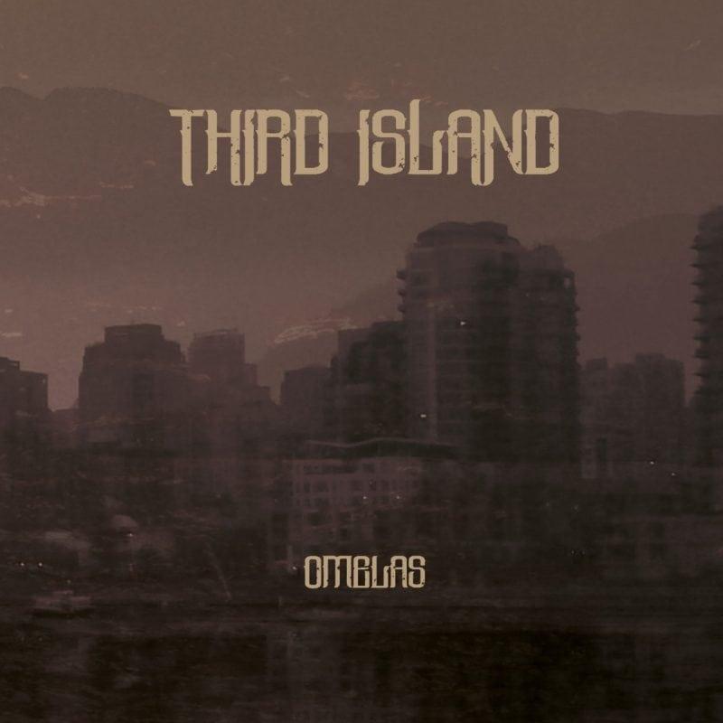 Third Island 1
