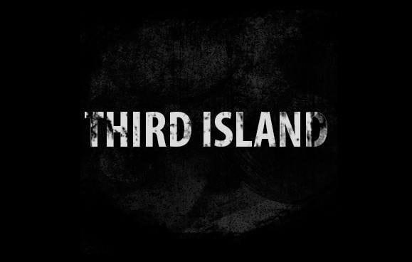 Third Island 2