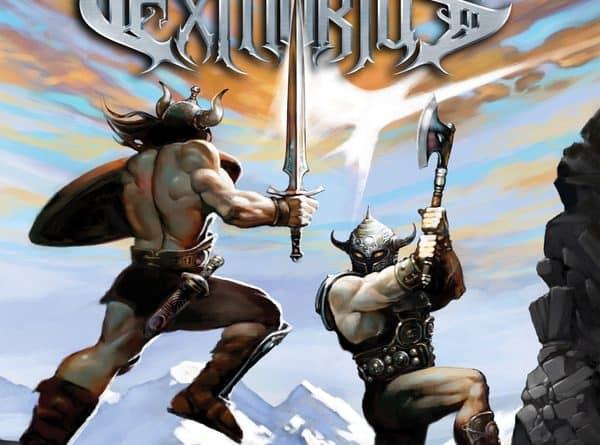 Exmortus 1