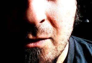 David Rosen 1