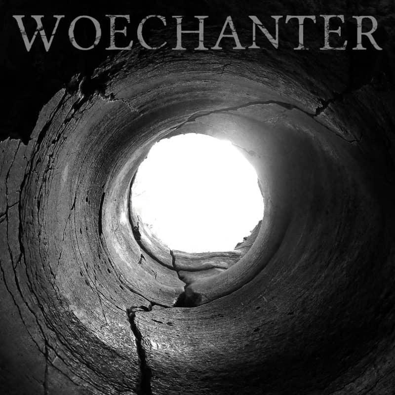 Woechanter 1