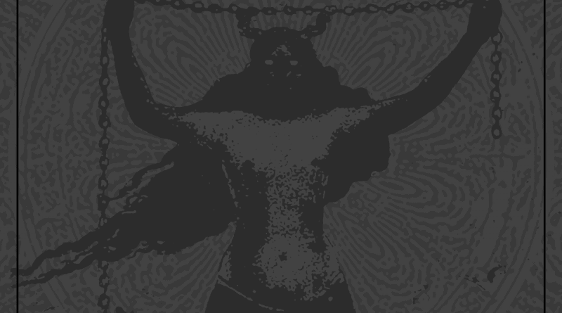 Lykhaeon 1