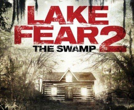 Lake Fear 2 1