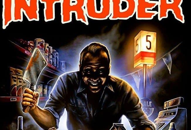 Intruder 1