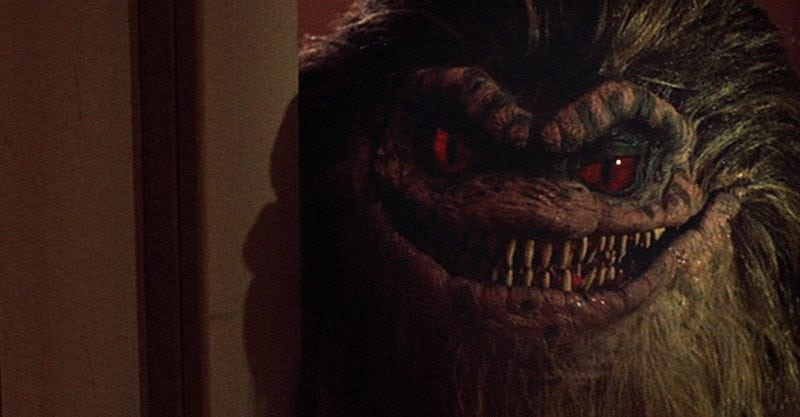 Critters 3 2