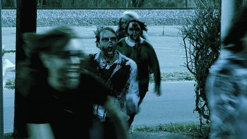 101 Zombies 2