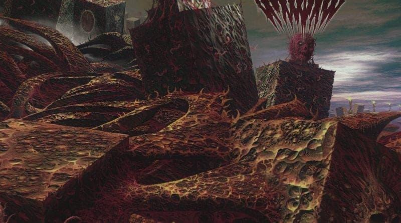 Gravewards 3