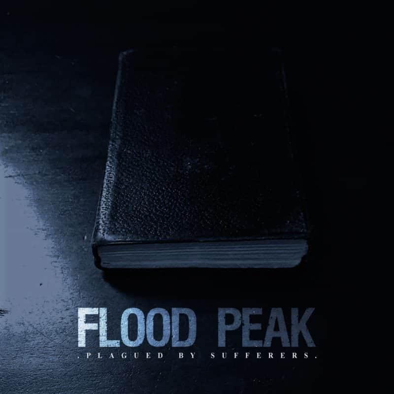 Flood Peak 1
