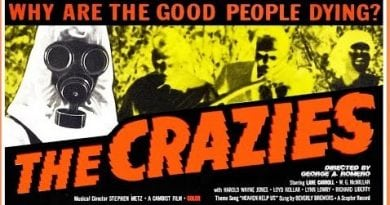 Crazies 1