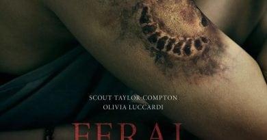 Feral 1