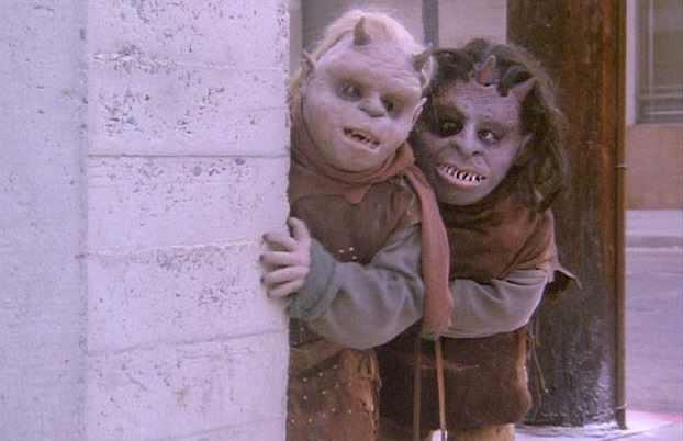 Ghoulies IV 2